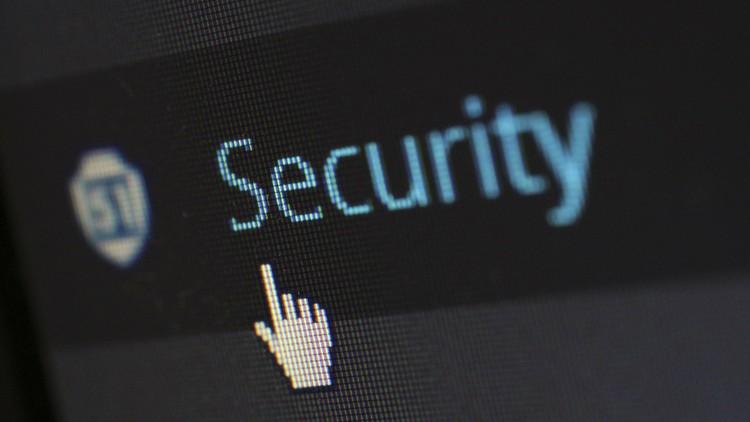 Securiser Une Application Web Guide Pratique