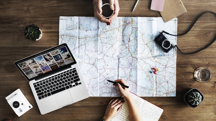 Freelance Blueprint: Start Freelancing Today & Get Clients!
