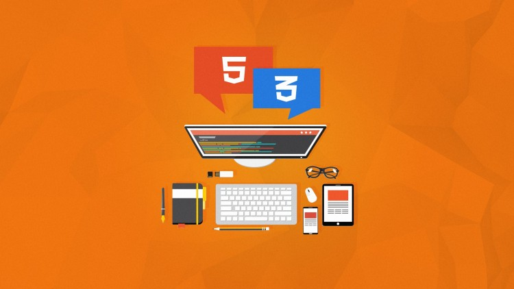 Responsive Web Design with HTML5 and CSS3 – Introduction