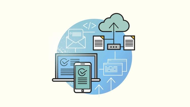 Java Web Services & Java EE Microservices: JSP Servlets JBDC | Udemy