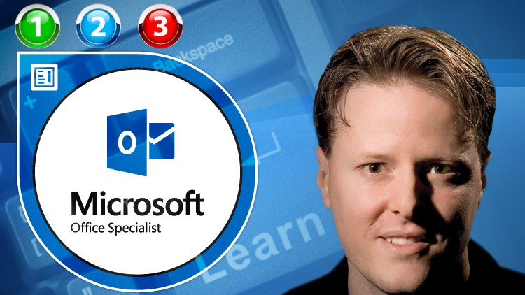 microsoft outlook tutorial point pdf