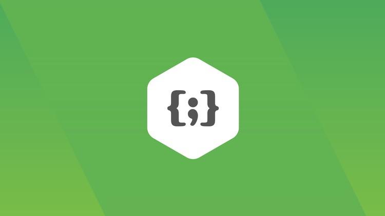 NodeJs, MEAN Stack & MongoDB: JavaScript, AngularJS, Web Dev | Udemy