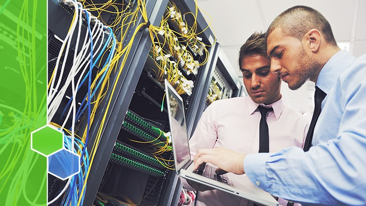 CCNA R&S 200-125 v3.0 - 2.0 Routing Technology Labs