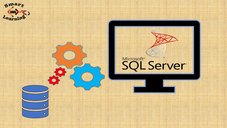 MS SQL SERVER (T-SQL) Concepts - Raise above beginner level