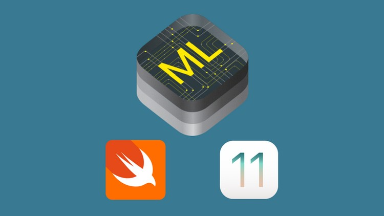 CoreML - Master Machine Learning for iOS Apps   Udemy