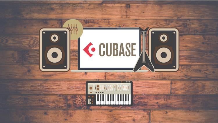 cubase 9.5 artist download