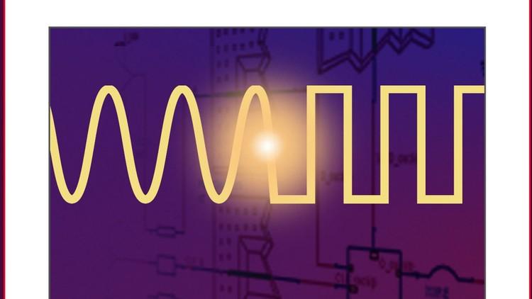 RFIC Design Software Advanced Design System (ADS)RAHRF209L | Udemy