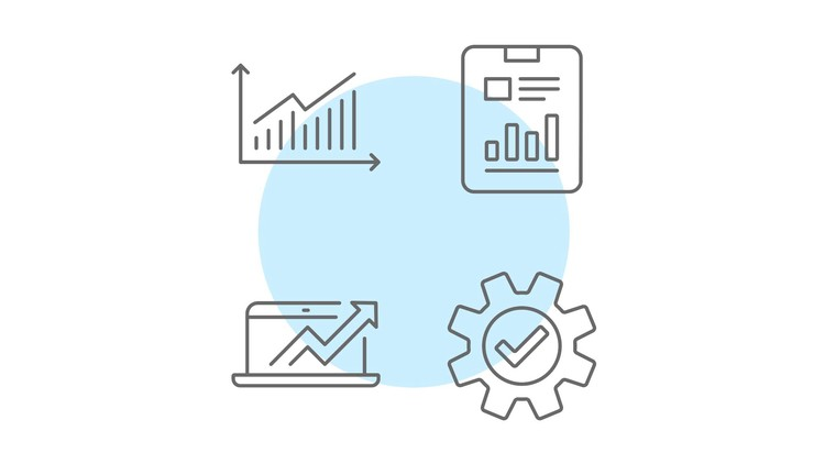Forms/Templates and Reports in Oracle Apps Technical | Udemy