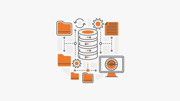 Oracle PL/SQL Database Administration: 11g/12c DBA Developer
