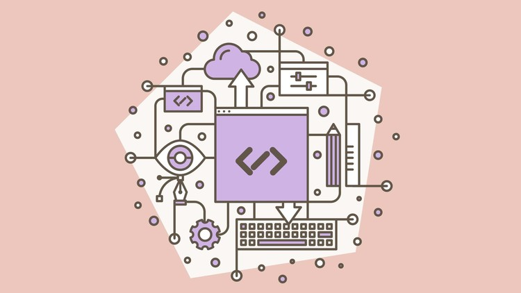 Advanced Coding with Unreal Engine 4 | Udemy