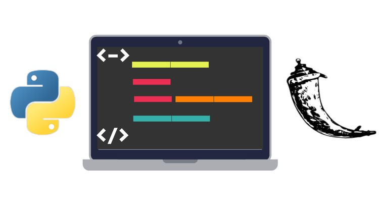 Python and Flask Bootcamp (Create Websites using Flask!) | Udemy