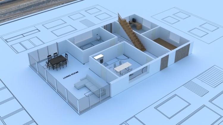 Architectural Design & Animation in Blender 2 79 | Udemy