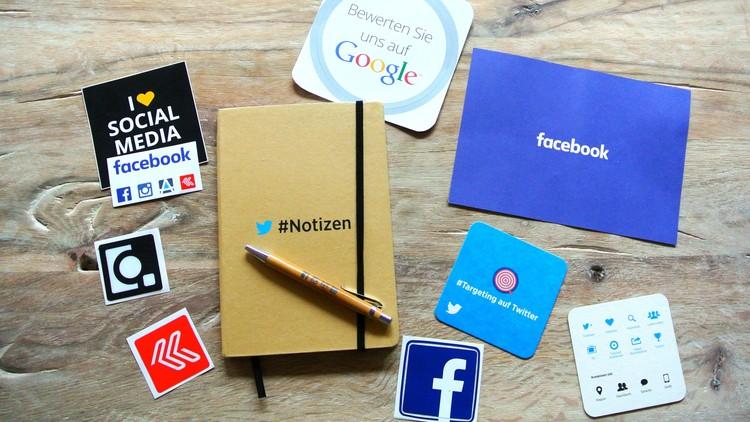 Roadmap to Social Media Success
