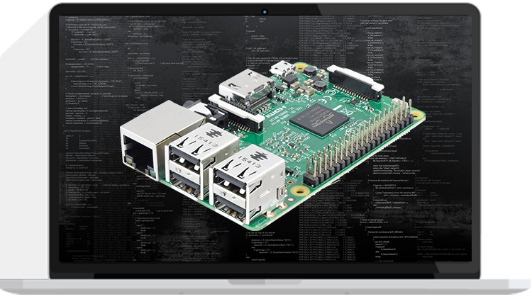 ARM Raspberry Pi Assembly Language From Ground Up™ | Udemy