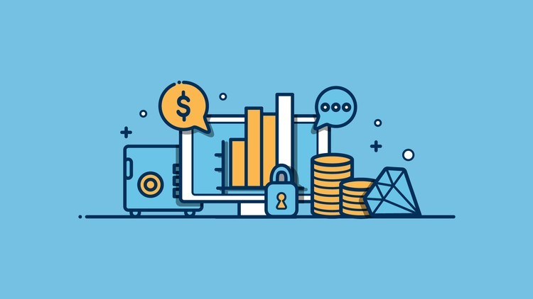 Finance 101: Financing Your Startup Small Business In 2019
