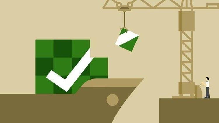 Project Management Fundamentals: Quality Management