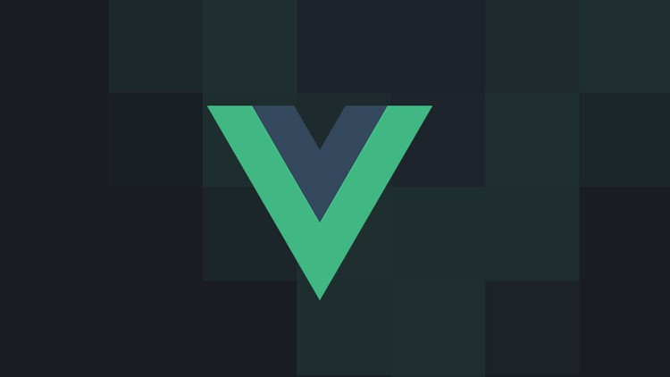 The Ultimate Vue 2 Crash Course - Learn by Example | Udemy