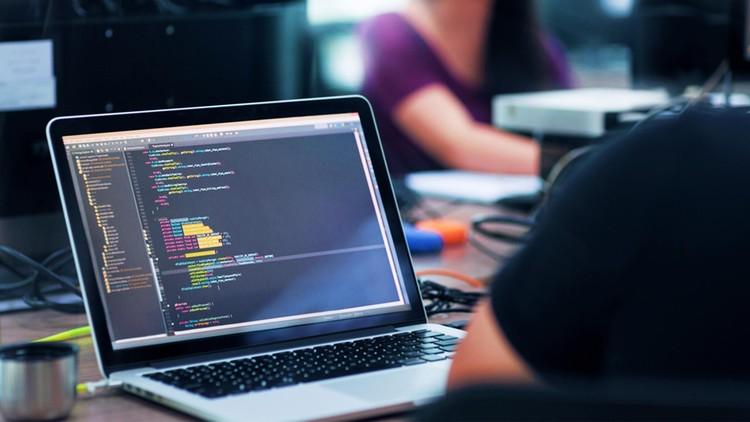 Python Network Programming for Network Engineers (Python 3)