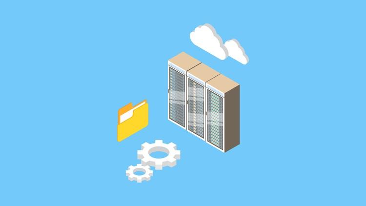 Learn SQL Skills Using PostgreSQL and MS SQL Server | Udemy