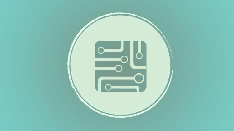 SOC Verification using SystemVerilog | Udemy