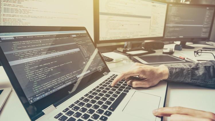 Build amazing real desktop application by javaFx | Udemy