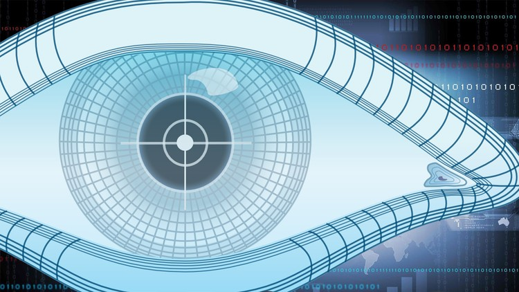 Ethical Hacking: Network Scan by Nmap & Nessus | Udemy