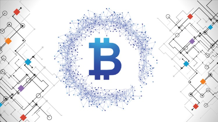 The Complete Course On Understanding Blockchain Technology