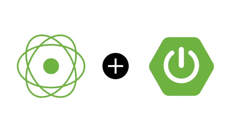 Build Reactive RESTFUL APIs using Spring Boot/WebFlux | Udemy