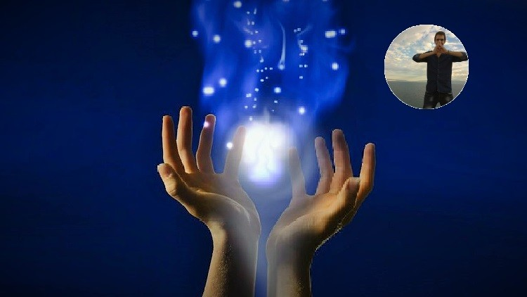 Lemurian Light and the Reiki of the Atlantians! ~ Certified