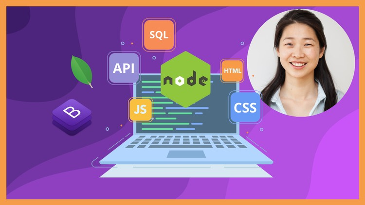 The Complete 2019 Web Development Bootcamp | Udemy