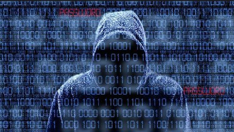 Hacking 101 - Creating a Hacking Lab (CISA, CEH, CISSP) | Udemy