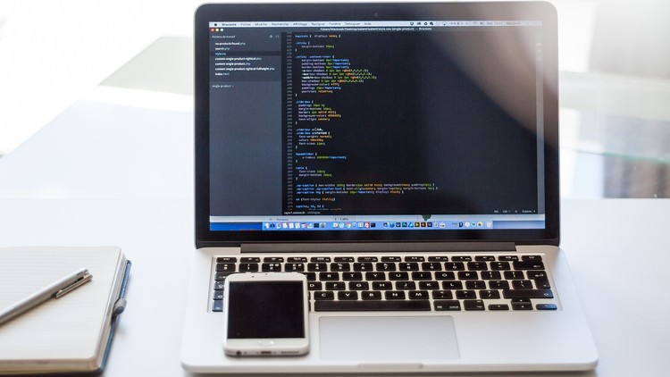 Create a SMS Verification with Login System Using PHP MySQL