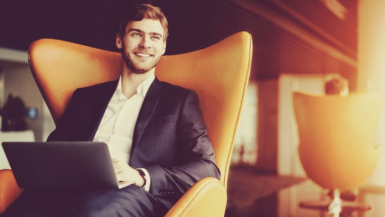INFP - The Ultimate Guide to Finding Your Ideal Career | Udemy