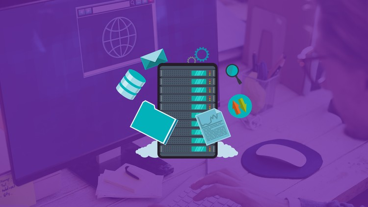 Start Your Web Hosting Business with WHMCS & cPanel | Udemy