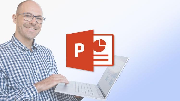 Advanced PowerPoint Training | Udemy