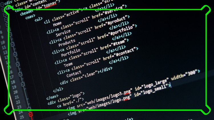 Hacking For Beginners   Udemy