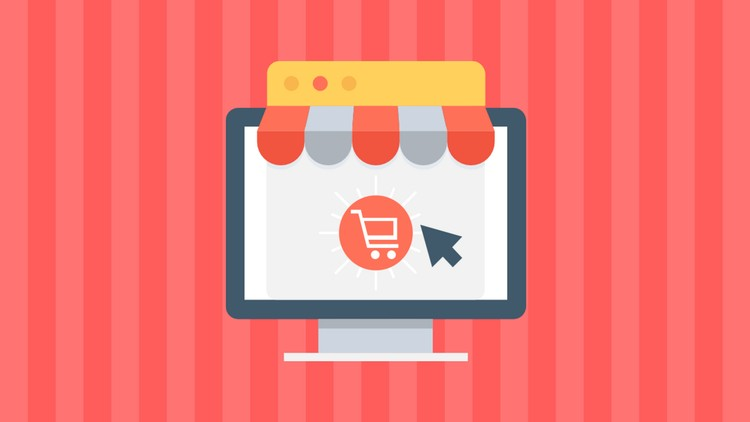 Dropshipping Masterclass: Build Your Own Profitable Store | Udemy