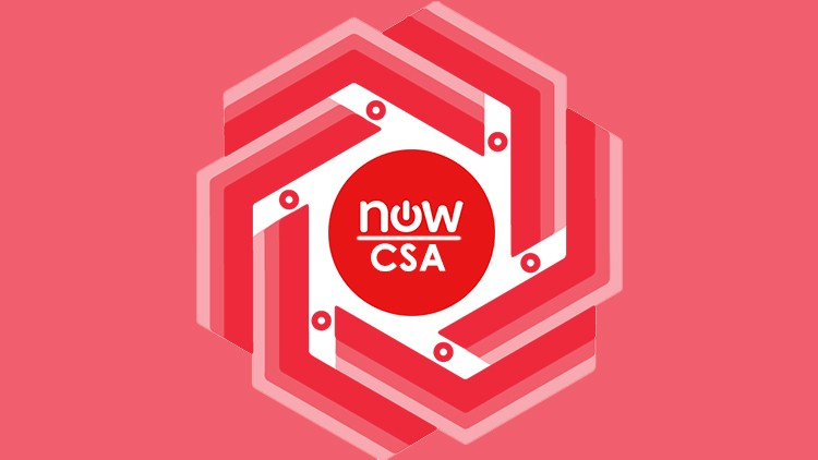 ServiceNow Certified System Administrator CSA Practice Exam | Udemy
