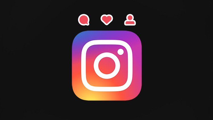 Instagram Marketing: 3 Tips To Get Real Instagram Followers | Udemy