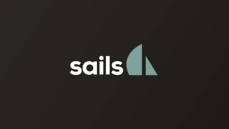 Node Js: Building REST APIs with Sails js(v1 0)   Udemy