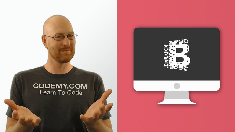 Build a Crypto Currency Portfolio App With Ruby on Rails