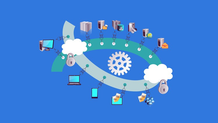 Design Serverless Architecture with AWS and AWS Lambda   Udemy