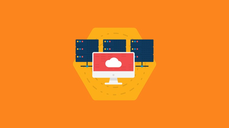 Database Design & Management: MySQL, Oracle & PostgreSQL | Udemy