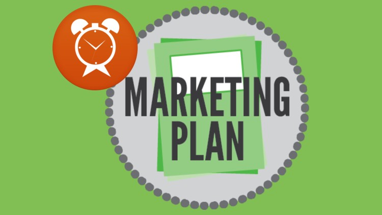 Free Marketing Strategy Tutorial - One-minute Marketing Lessons