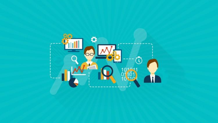 Data Mining | Udemy