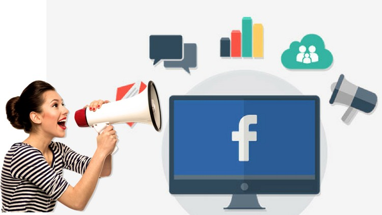 Learn Facebook Marketing in 2018 and Generate More Leads