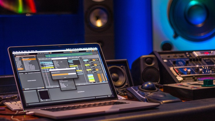 Make a Hit DJ Mix: Mixtape Mastery in Ableton | Udemy