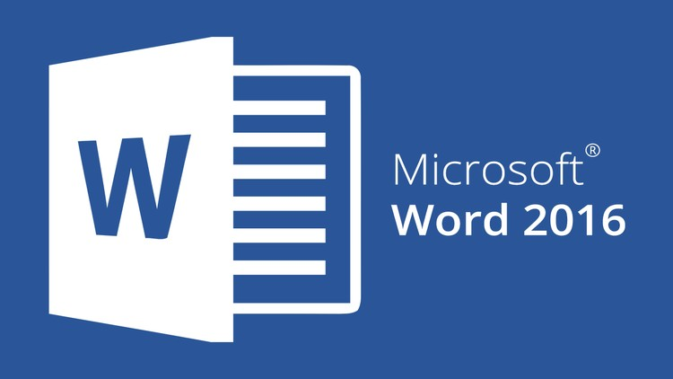 how to use office word 2016