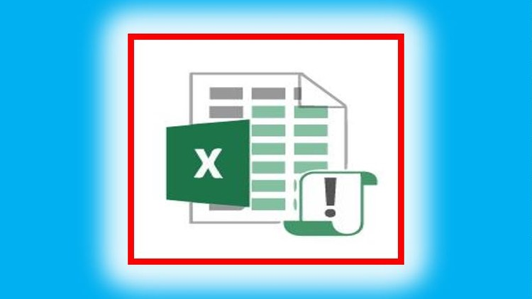 Excel VBA Exercises and Real-World Projects | Udemy