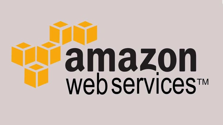 AWS Certified Cloud Practitioner 2019 Practice Questions | Udemy